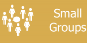 smgroup-icon-sm